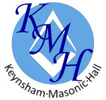 Keynsham Masonic Hall